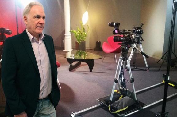 Le monde de l'audiovisuel vous intéresse ? Casting.fr est partenaire de l'AcademieCine.TV