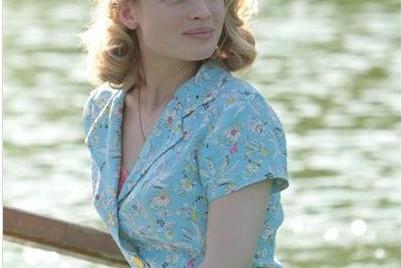 """""""Pour une femme"""" le nouveau film de Diane Kurys au cinéma, recevez vos invitations grâce à Casting.fr"""