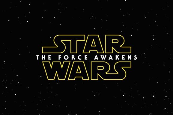 Star Wars épisode VII Le Réveil de la Force arrive dans vos salles de cinéma