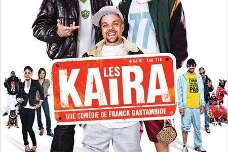 """""""Les Kaïra"""", la comédie à ne pas manquer !"""