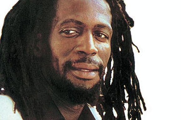 Décès de Gregory Isaacs le lover du reggae