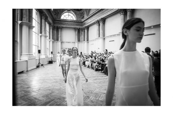 Participez au plus grand concours de mannequins hommes et femmes en France et à Bruxelles !