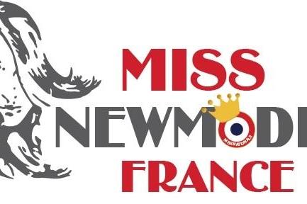 """Participez à la finale de """" Miss New Model """" 2017 !"""