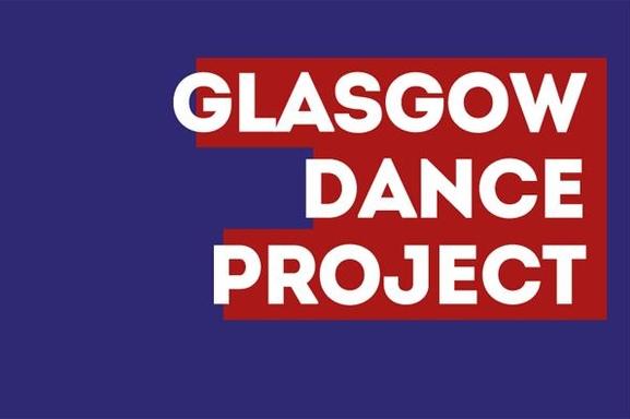 Le Glasgow Dance Project vous offre l'opportunité de pratiquer votre passion à l'étranger: La danse contemporaine ! Étudiez aussi l'anglais. Lancez-vous avec Casting.fr !