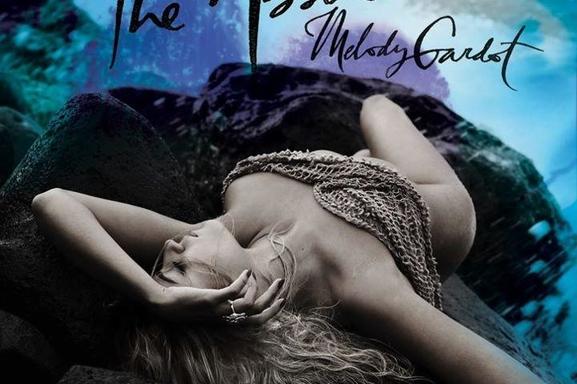 Le nouvel album de Melody Gardot: The Absence !