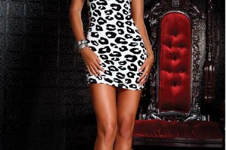 Forplay la marque des robes et ensembles chics mais surtout so sexy !