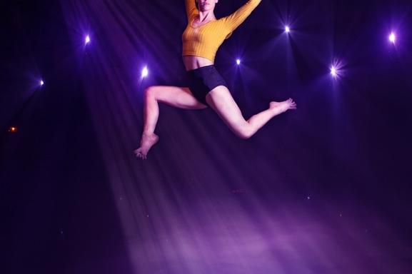 """Le cirque Phénix présente """"Gaïa, un spectacle 100% féminin qui vous fera voyager à travers le globe, Casting.fr vous offre des places !"""
