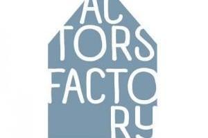 Essayez-vous à la méthode Stern grâce à l'Actors Factory, le 24 mars, et participez à une classe découverte !