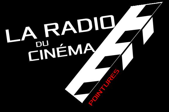 La Radio du Cinéma lance le JT DES CASTINGS avec casting.fr, retrouvez la chronique 100% casting...