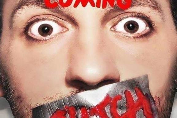Fabien Tucci fait son « Coming Outch » tout en humour ! En partenariat avec Casting.fr, remportez vos places pour ce spectacle plein de légèreté et d'autodérision !