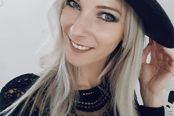 En exclusivité pour casting.fr la youtubeuse mode et beauté Cindy Chtis vous donne la marche à suivre afin d'être au top pour vos auditions !