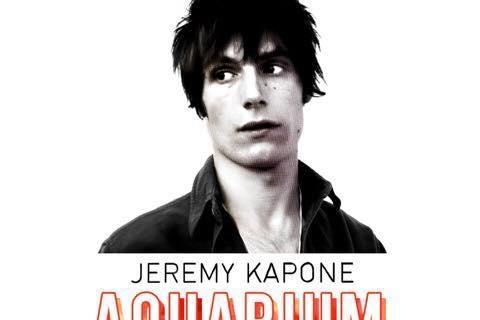 Jeremy Kapone, notre chouchou dans LOL fait un concert au Gibus et vous êtes invités !