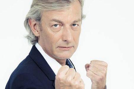 Casting.fr a assisté au tournage « Dans la peau de… », avec Cyril Hanouna, on vous raconte !