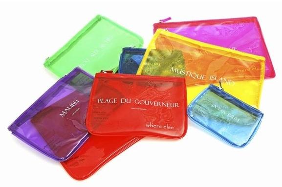 Créatrice de bijoux, pochettes, la marque WHERE ELSE sur Casting.fr !