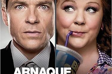 """""""Arnaque à la Carte"""" du scènariste Craig Mazin au cinéma le 12 juin !"""