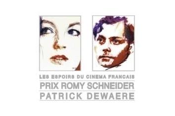 La 37ème édition du Prix Romy Schneider et Patrick Dewaere se déroulera ce 29 avril et casting.fr vous y emmène!