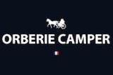 """""""Orberie Camper"""" la nouvelle marque Française chic et casual !"""