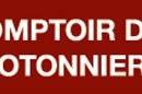 La nouvelle signature de Comptoir des Cotonniers !