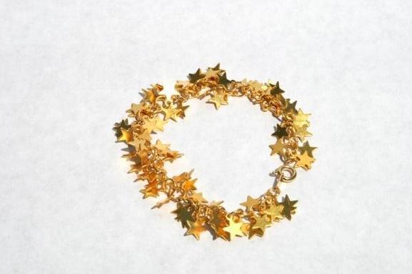 Grâce à Casting.fr remportez des bijoux Caille de Luxe !