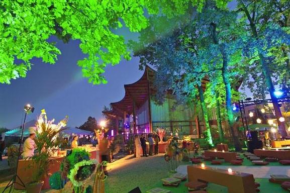 Le mini Cocobeach Festivo de cet été commence le 5 juillet, alors réservez vos places !