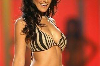 CASTING : Miss Brésil France présentez-vous !