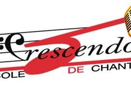 Concours de Chant à Paris le Samedi 26 Octobre 2013 en partenariat avec Casting.fr !