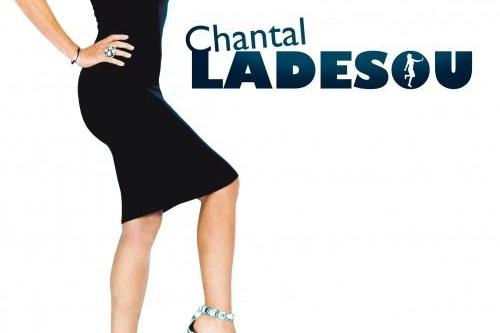 Spéctacles Chantal Ladesou
