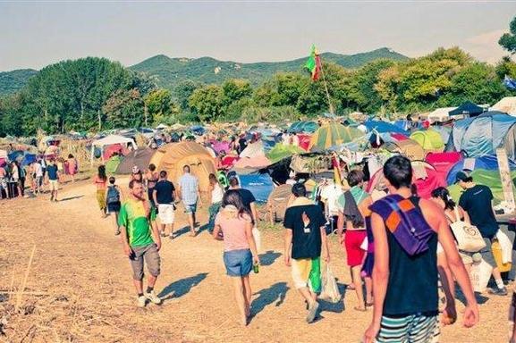 Gagnez des pass pour le Garance Festival Reggae sur Casting.fr !