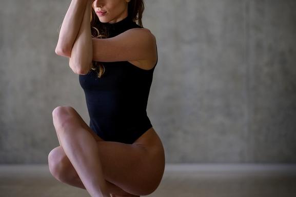 Olivia Tribe Yoga, a démarré ses castings grâce à Casting.fr. Mannequin et professeur de yoga, elle lance une plateforme unique pour ceux qui veulent pratiquer.