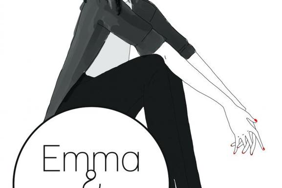 Emma & Chloé, le nouveau concept pour les femmes qui fait fureur !