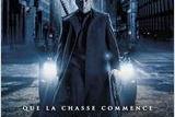 Casting.fr invite tous les amateurs de films d'actions à aller voir Le Dernier Chasseur De Sorcières