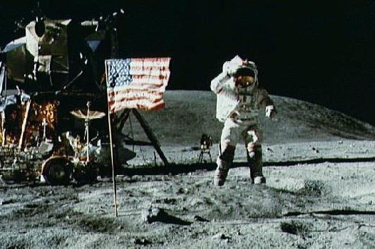 Neil Armstrong, Le décès du premier homme ayant marché sur la lune !
