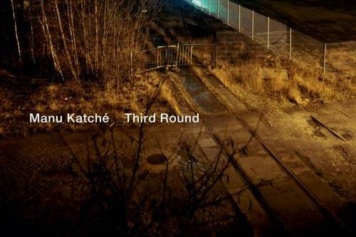 Manu Katché Third Round, nouvel album