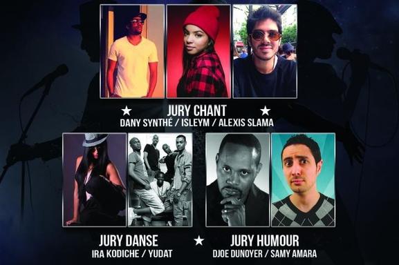 Assistez à la battle finale Human Style Tour vol.2 avec Casting.fr