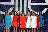 Finale France du concours elite model look 2013