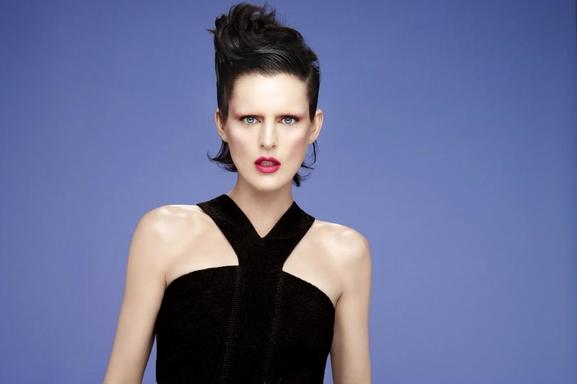 CASTING ouvert à tous : Recherche mannequins femmes pour atelier make-up NARS Cosmetics, de nombreux cadeaux à gagner...