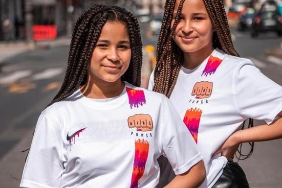Gagnez vos places à la Masterclasse de Sara et Rania avec Le Cours Anna et Casting.fr le 30 Juin 2021 à 14H30 !