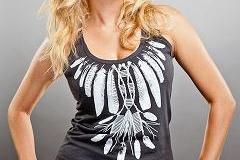 Insufflez un nouvel esprit rock & folk à votre garde robe !