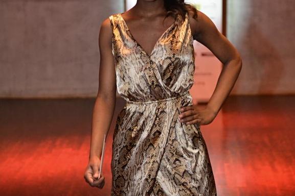 Les 12 finalistes de Miss Brésil France ont été séléctionées ce samedi 8 juin aux Salons du louvre !