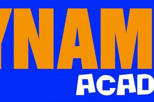 Transformez-vous en animateur radio à la Dynamic Academy, casting.fr vous offre un stage !