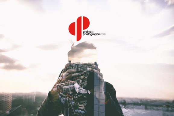 Gagnez une formation  chez Graine de Photographe grâce à casting.fr !