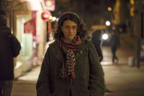 Rosalie Blum, un film drôle et poétique. On vous offre des invitations sur casting.fr