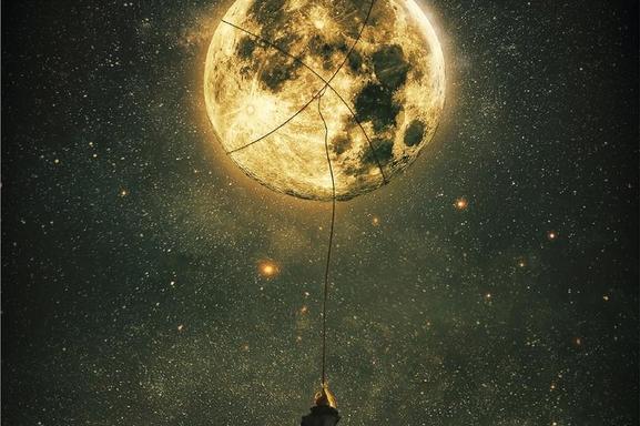"""""""Voyage au bout de la nuit"""" le magnifique roman de Céline sur scène par Franck Desmedt, vos invitations vous attendent"""