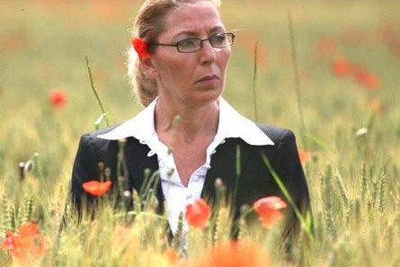 La Super Nanny de M6 est décédée