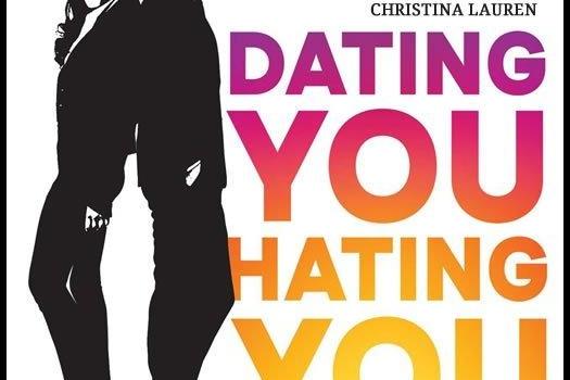 """Dating You Hating You"" la nouvelle saga de Christina Lauren à remporter sur Casting.fr"