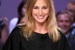 Pauline Lefèvre se lance dans le cinéma