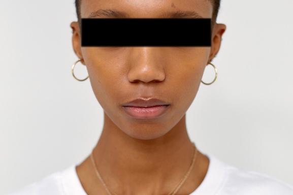 Vous rêvez de devenir mannequin ? Intégrez l'agence THE FACE grâce à CASTING.FR !