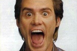 """Il y a quelques mois nous apprenions que Jim Carrey allait jouer dans le film """"kick-Ass 2"""" ! Aujourd'hui gagnez vos places !"""
