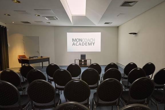 Gagnez votre formation pour réussir vos castings grâce à Mon Coach Academy et Casting.fr, on vous donne les clés pour réussir et tout connaître sur les directeurs de casting.