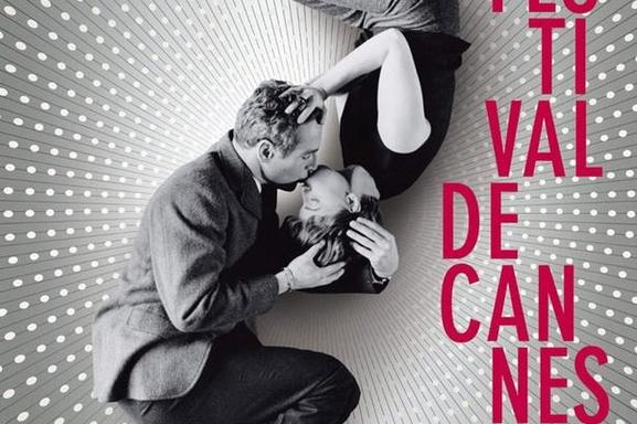 Selection officielle des films en compétition et hors compétition au Festival de Cannes 2013